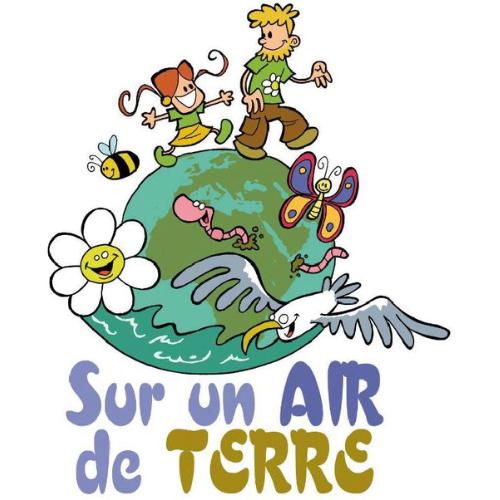 Logo_suadt